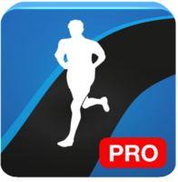 Runtastic Running PRO v6.5 APK