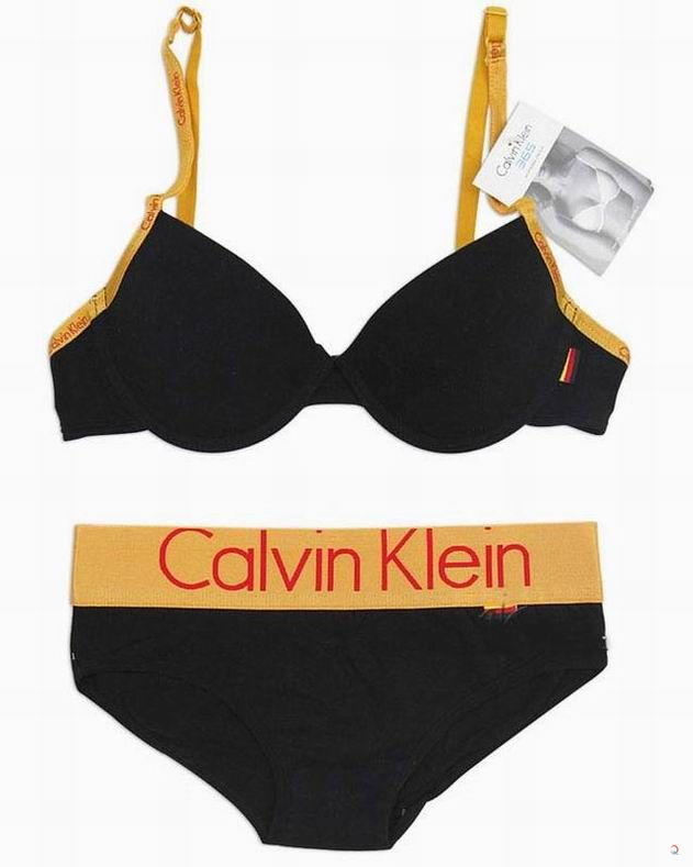 Oulet desert conjunto de ropa interior mujer calvin klein - Ropa interior de calvin klein barata ...