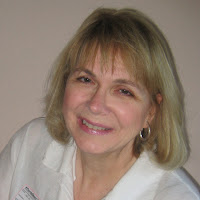 Alzheimer's Letting Go Nursing Home
