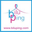 biluping