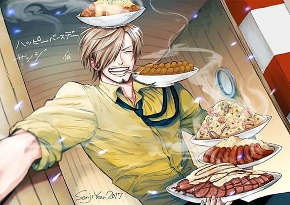 One Piece ตอนที่ 902 TH แปลไทย