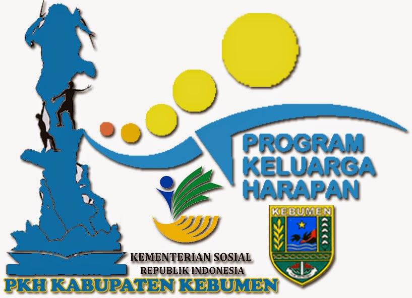 Portal PKH Kabupaten Kebumen