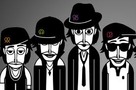 Incredibox right combination