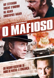 Baixar Filme O Mafioso (Dual Audio) Online Gratis