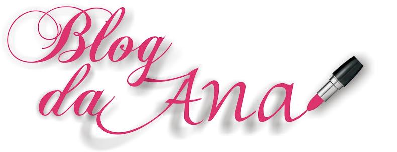 Blog da Ana - Mary Kay Marechal Hermes-RJ