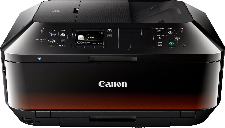 Download Canon Pixma MX925 Driver Printer | Download Canon ...