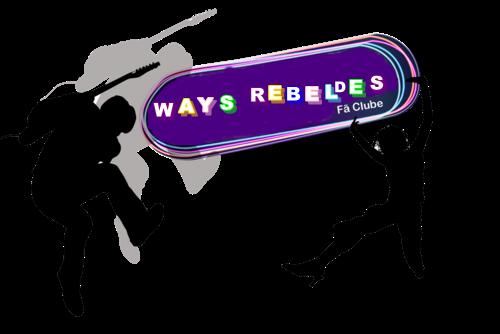 Ways Rebeldes