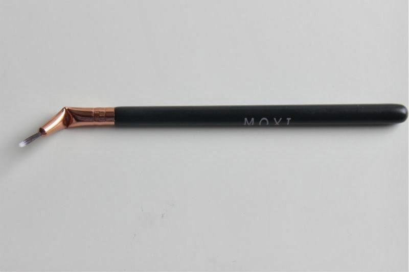 MOXI Brushes