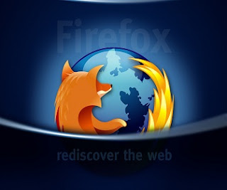 Firefox 18.0 Beta 1