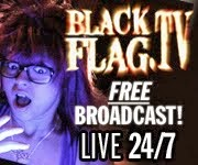 BlackFlag.TV