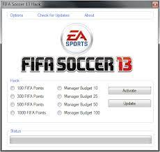 Comment hacker FIFA 13