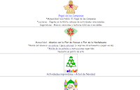 http://www.primeraescuela.com/themesp/feriados/navidad.htm
