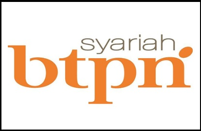 Lowongan bank 2015, loker perbankan syariah, karir BTPN Syariah