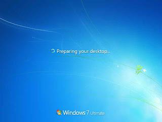 Cara instal windows 7 dan 8 menggunakan flash disk 13