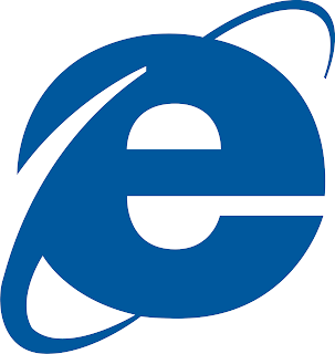 How to Erase Cookies From your Internet Explorer Browser?