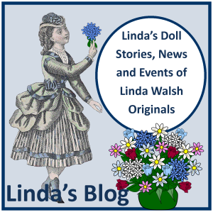 I Hope You Enjoy My Linda's Blog