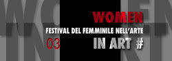 Women in Art Festival ITALY