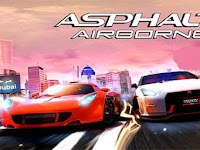Asphalt 8: Airborne Apk v1.7.0k [Mod Money]