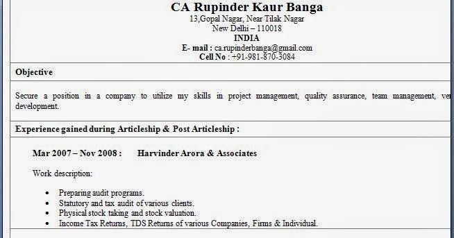 resume format download for btech freshers sample resume for freshers computer science engineering b resume format - Resume Samples Download