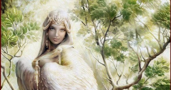 Prophetic Bird In Russian 117