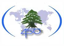 Asamblea Mundial Líbano 2013