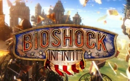 Download Bioshock Infinite PC Games