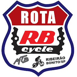 Organização - Rota RB