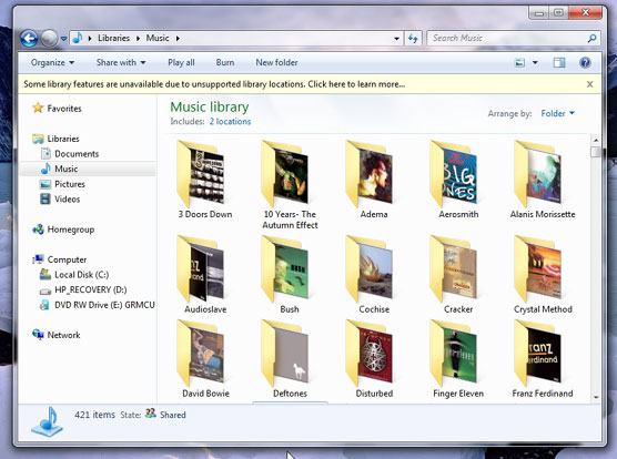 movie maker for windows 7 free download full version latest 2013