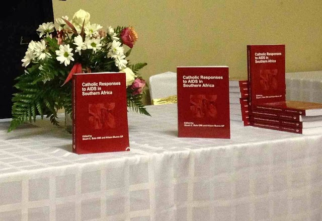 Catholic Responses to AIDS in Southern Africa