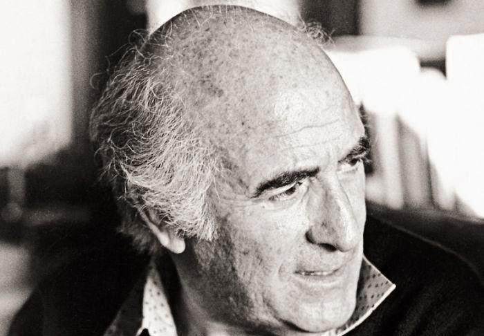 José María Gironella