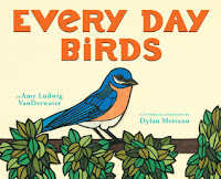 https://www.goodreads.com/book/show/25943110-every-day-birds