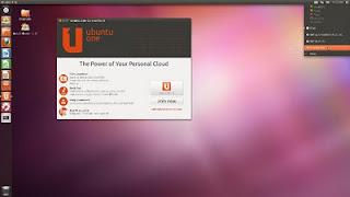 ubuntu-11.10-oneiric-ocelot-03-ubuntu-one-indicator