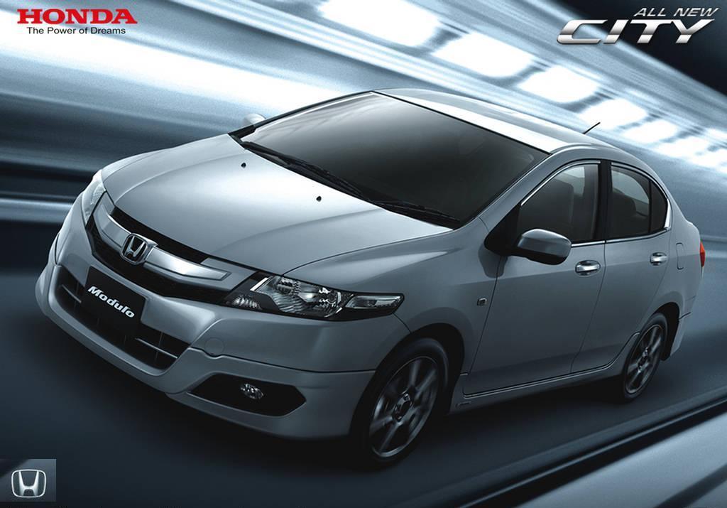 Syaaaaaaap Honda City 2011 Car Wallpaper Review Specs Picture