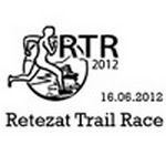 Retezat Trail Race