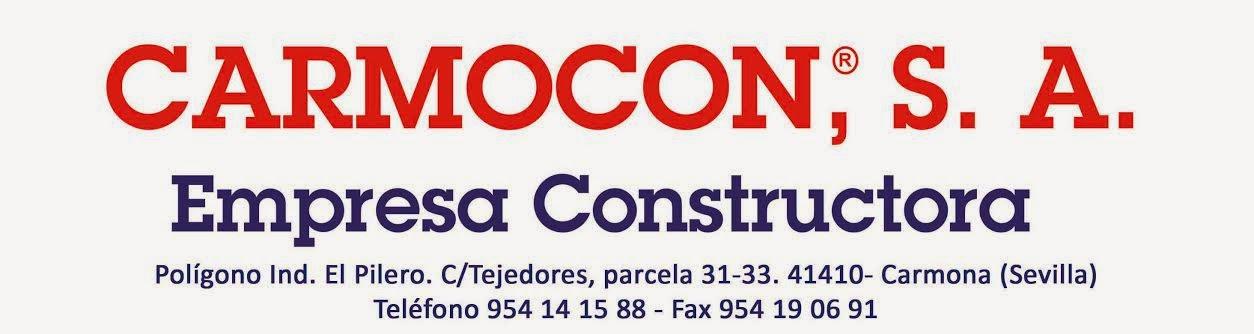 Carmocon