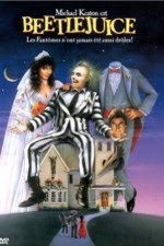 Watch Beetle Juice 1988 Megavideo Movie Online