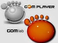Free Download GOM Player 2.2.62.5209 Update Terbaru 2014