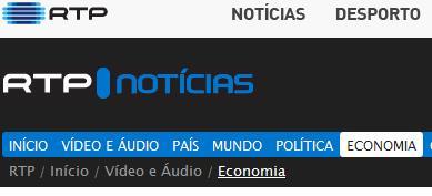 Media4a (12K)