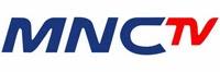 Logo MNCTV