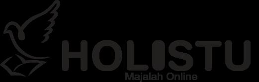 Holistu