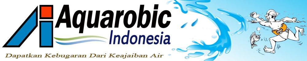 Aquarobic Indonesia