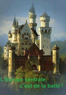 http://3.bp.blogspot.com/-1cVplva-duU/Ty5ixoynCoI/AAAAAAAAACM/VOSSO6MD5z4/s320/chateau-baviere.jpg