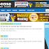 Download Template Brosense Mas Sugeng Untuk Adsense Gratis