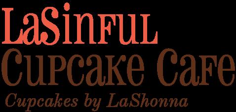 LaSinful Cupcake Cafe