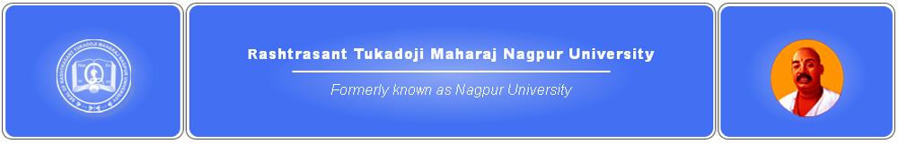 B.Ed. Summer 2014 Result RTM Nagpur University