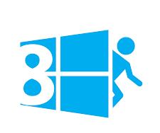 window 8 shorcut keys, All shortcut Window 8 Keyboard Keys, simple window 8 trick of shortcut keys.