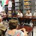 Patricia Garfias imparte taller gratuito para adultos mayores