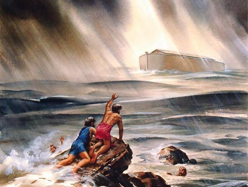 3º ESTUDO BIBLICO, DOUTRINA DAS ÚLTIMAS COISAS  (ADELMO)