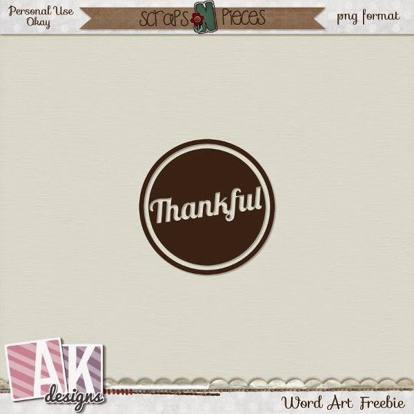 http://3.bp.blogspot.com/-1c_ew9RYl5Y/VHZfyHxILRI/AAAAAAAAEFk/eQ_zlE4A2S4/s1600/AKD_THANKFUL_WA_PRV.jpg