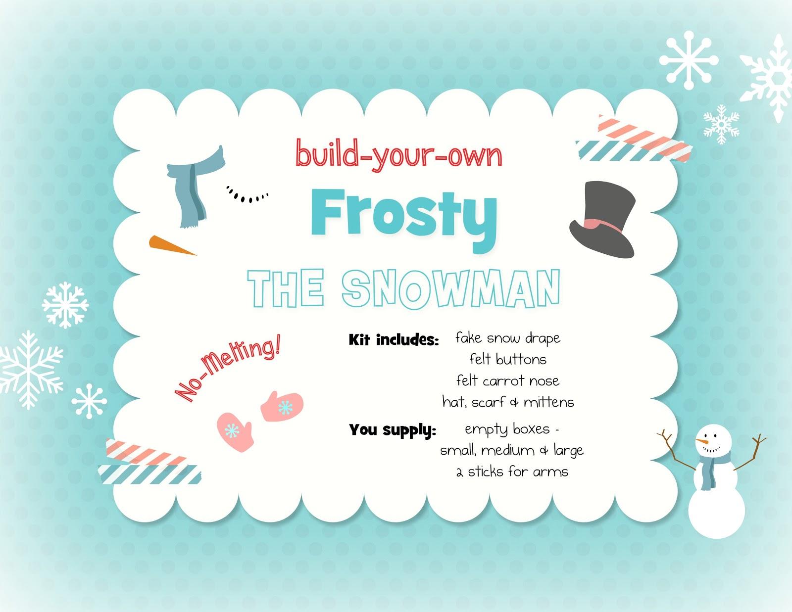 frosty the snowman hat flower wallpaper frosty the snowman hat flower